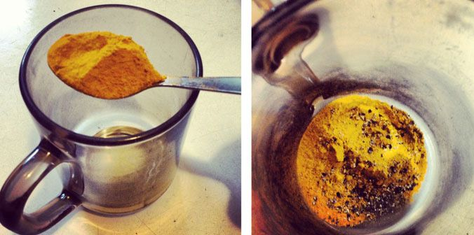 There is no other natural ingredient in the world which is more effective for reducing inflammation in the body than the turmeric. The American doctor, Carolyn Anderson, gave the public a very simple recipe that can prevent cancer. It is a mixture of three easily available ingredients. According to the words of Doctor Anderson, these […]