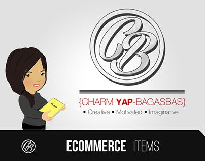 """Check out new work on my @Behance portfolio: """"Ecommerce Items"""" http://be.net/gallery/35987181/Ecommerce-Items"""
