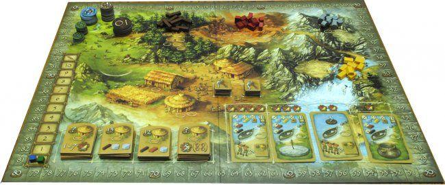 stone-age-game-board.jpg (650×270)