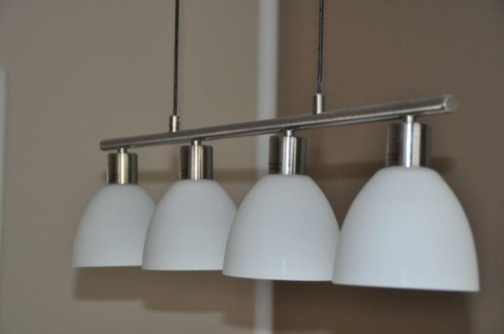 17 best ideas about deckenlampe wohnzimmer on pinterest. Black Bedroom Furniture Sets. Home Design Ideas