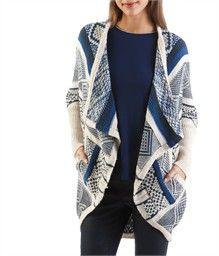 Pull femme, gilet femme, cardigan, pull col rond - Mode femme Camaieu    Vestes   Pinterest   Fashion et Style. ea2dd76a02b7