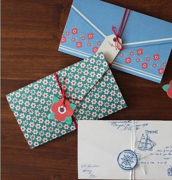 Find More Paper Envelopes Information about NEW! 14x8cm Envelop Tag Letter set, 4 in 1, Gift Envelop Set, 10sets/lot,  Free shipping,High Quality paper gift packaging,China paper money Suppliers, Cheap paper gift from ELSOL Fairy  Store on Aliexpress.com
