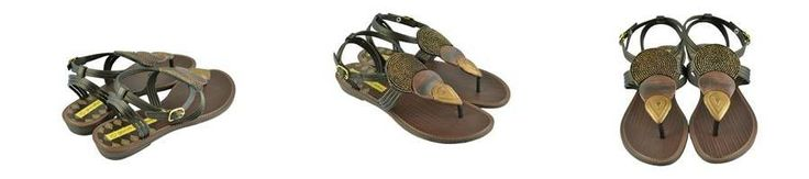 Sorteo   Chanclas Ipanema by Shakira