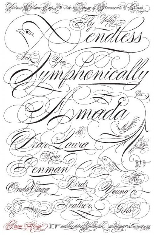 ambigram generator downloadsvSK2y1c2edt4aoa93taliff28