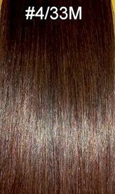 Venus hair extensions images hair extension hair highlights ideas venus micro links hair extensions 18 inch 50 pc straight 433m venus micro links hair extensions pmusecretfo Gallery