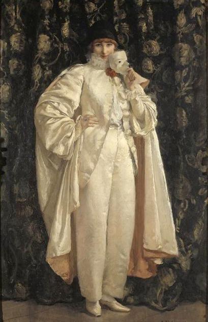 Paul Albert Laurens