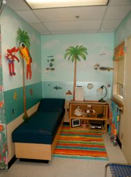 School Nurse Office Design 49 Best School Nurse Images On Pinterest  Books Childhood .