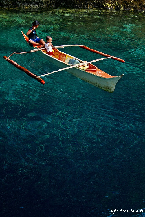 25 best outrigger canoe images on Pinterest | Kayaks, Outrigger canoe and Rowing