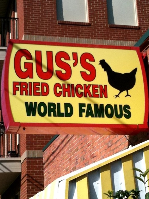 gus world famous fried chicken mock recipe for flame