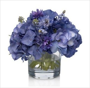 pin by victoria on events wedding reception centerpieces