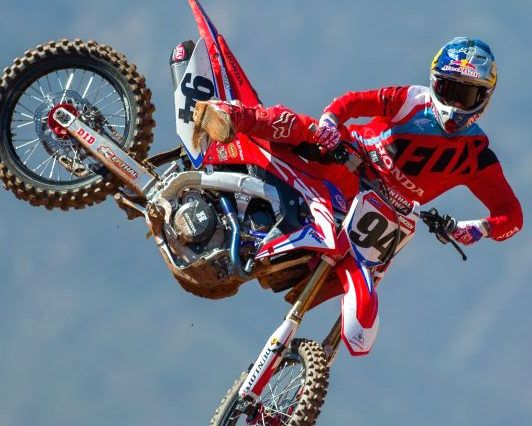 79 Best Dirtbike Freestyle Motocross Images On Pinterest