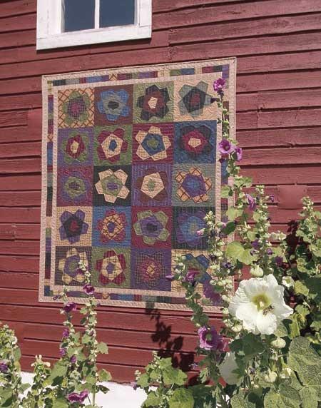 94 best Buggy Barn Quilt images on Pinterest | Quilt block ... : barn quilts book - Adamdwight.com