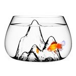 Awesome Fish Bowl