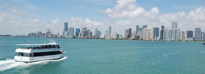 Last minute deals on cruises from florida