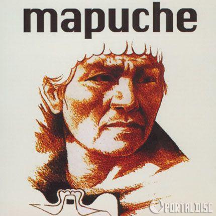 Los mapuche (del mapudungun mapuche, nombre que se dan a sí mismos, a su vez un compuesto de mapu, 'tierra', y che, 'persona'; es decir, 'gente de la tierra', 'nativos'), también llamados auca por los incas y también llamados araucanos por los conquistadores españoles en los tiempos de la llegada de los europeos a su territorio,3 4 son un pueblo aborigen sudamericano que habita el sur de Chile.