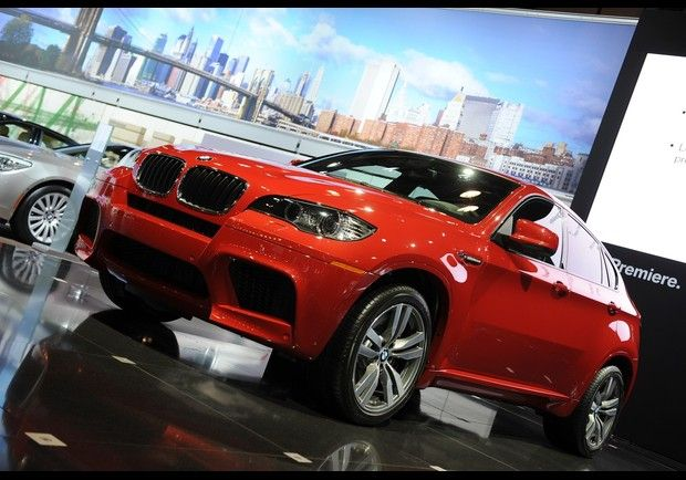 42 Best Images About Bmw X6 On Pinterest Rear Seat Cars