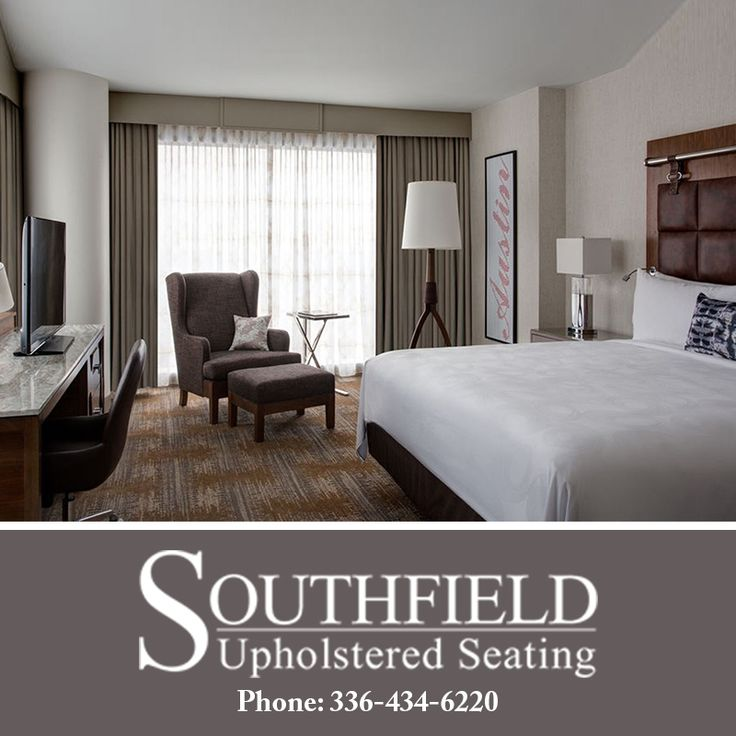 Southfield Upholstered Seating Makers Of Custom Commercial Sofas And Chairs  #hotelfurniture #officefurniture #contractfurniture