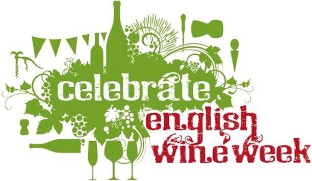 Increase sales during English Wine Week 25th May – 2nd June