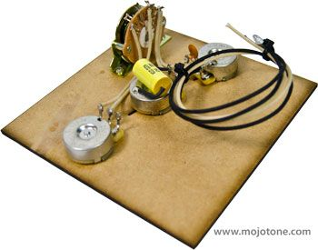 1000 images about stratocaster build guitar parts stratocaster style guitar wiring harness kits