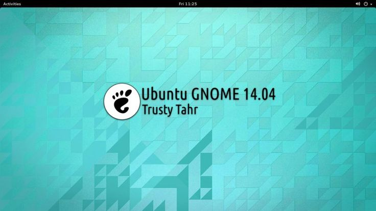 Ubuntu GNOME 14.04 LTS Trusty Tahr is an official flavour of Ubuntu 14.04 LTS that aims to bring the GNOME desktop environment in Ubuntu wit...