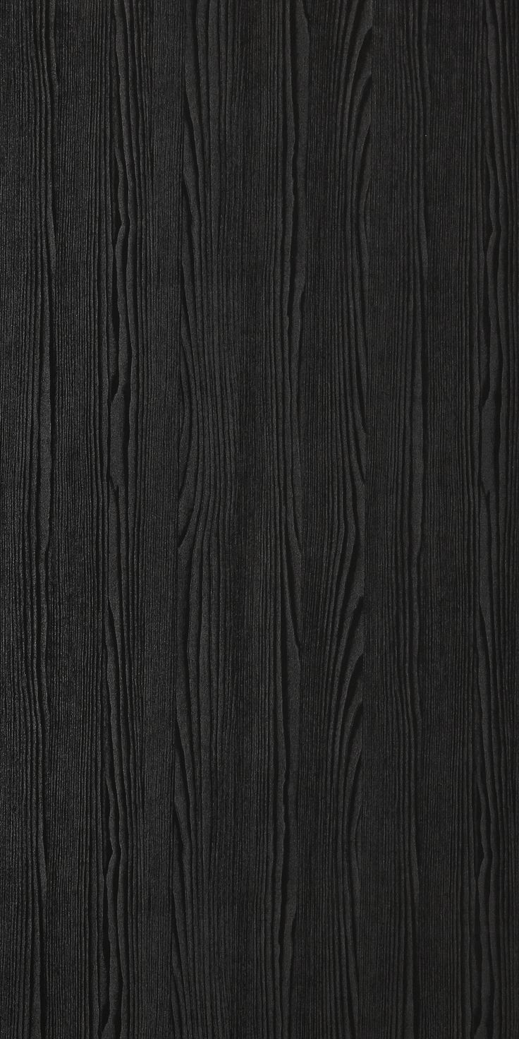 EDL - Black Ashwood                                                                                                                                                                                 More