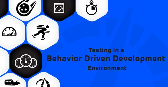 Behavior Driven Development (BDD) deals with the usage of simple domain specific language to effectively express the behavior and the expected outcomes. It is a process refinement over the Test Driven Development (TDD) and Acceptance Test Driven Development (ATDD). The concept of BDD helps to better the conversation between developers, testers, and domain experts