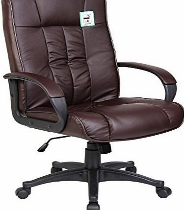 BTM (BTM)EXECUTIVE OFFICE CHAIR PADDED LEATHER HIGH BACK OFFICE CHAIR GAMING CHAIR STUDY CHAIR BUCKET CH No description (Barcode EAN = 4000207006894). http://www.comparestoreprices.co.uk/leather-office-chairs/btm-btm-executive-office-chair-padded-leather-high-back-office-chair-gaming-chair-study-chair-bucket-ch.asp