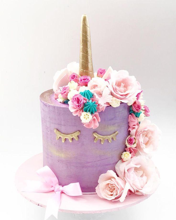 301 vind-ik-leuks, 3 reacties - Perth Wedding cakes (@my_petite_sweets_perth) op Instagram: '#unicorn #unicorncake #unicornparty #perthdesserttables#perthparties #perthcreatives#perthblogger…'