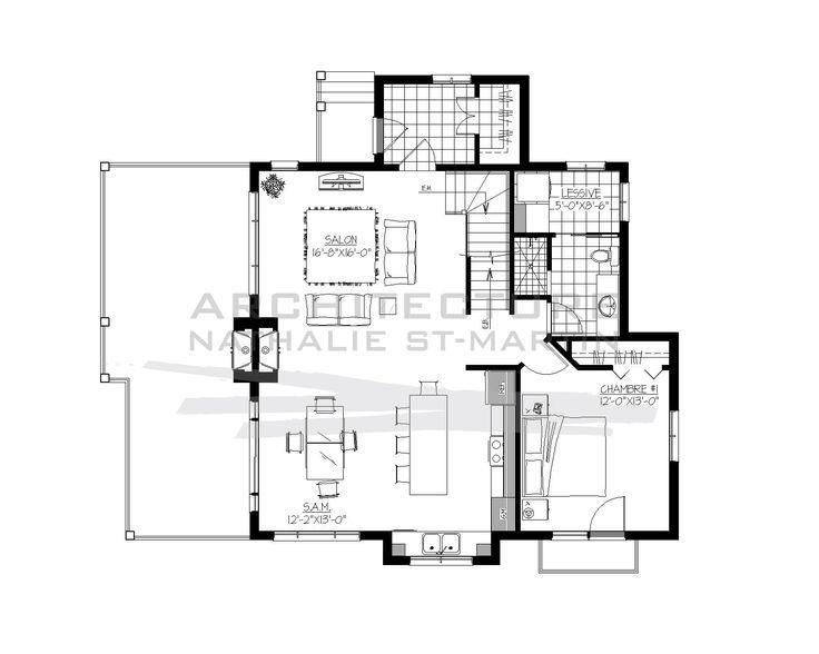Architecture St-Martin » 11-2262