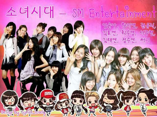 25 Best Snsd The Boys Images On Pinterest Girls Generation The Boy And Kpop