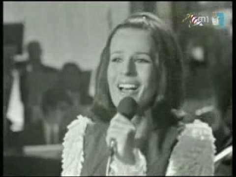 Koncz Zsuzsa - Színes ceruzák - YouTube