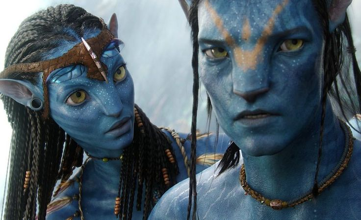 Ubisoft's Massive is making an Avatar game
