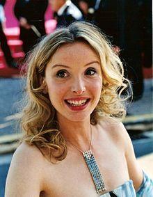 Julie Delpy Cannes.jpg