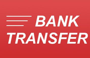 Firstly, the sender has to approach the bank or whichever financial institution he wants to send the money from. The recipient's account number and the SWIFT code of that particular bank where the recipient has the account also should be given to make the transaction.