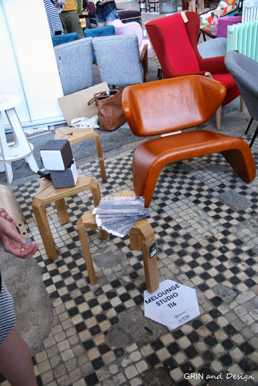 WZORY - stoisko Molounge Design www.grinanddesign.blogspot.com