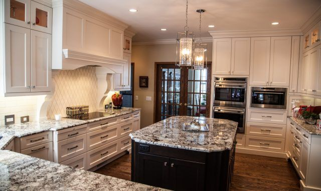 39 Best Kitchen Images On Pinterest Kitchen Ideas Home Ideas And Kitchens