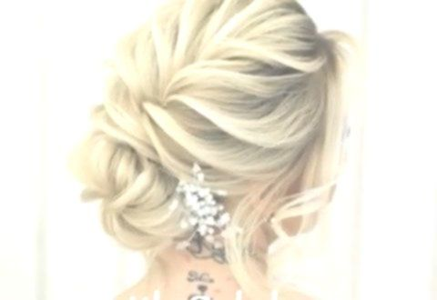Ein #chic #style #of #hairstyle #that #get