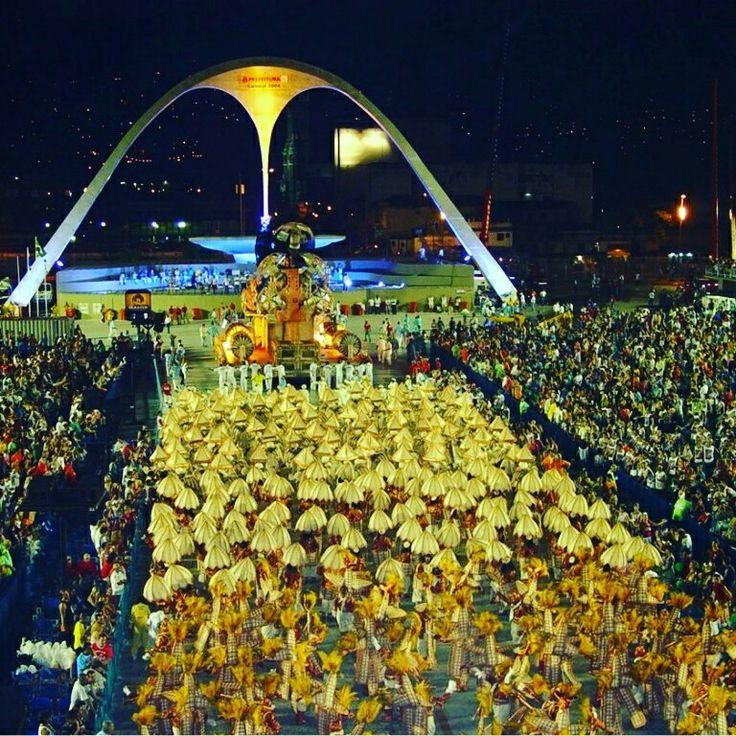 Temos pacotes para o Rio de Janeiro durante Carnaval 2016, tarifas imperdiveis. PicadoTur - Consultoria em Viagens | Agencia de viagem com atendimento diferenciado. | Agende sua visita, entre em contato conosco. Solicite uma cotacao para o seu #SonhoDeViagem | picadotur@gmail.com | 13 981524577 | picadotur.com.br