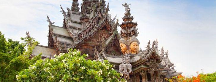 http://www.airexpress.co.uk/far_east/thailand/bangkok/holidays