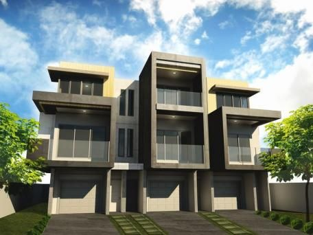 1 Winter Terrace, Prospect