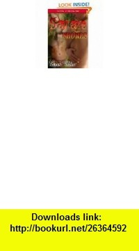Cant Say No [The Improper Ladies 3] (Siren Publishing Classic) eBook Emma Wildes ,   ,  , ASIN: B002C04RZU , tutorials , pdf , ebook , torrent , downloads , rapidshare , filesonic , hotfile , megaupload , fileserve