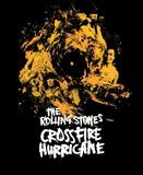 Crossfire Hurricane [Video] [Blu-Ray Disc], 19629131