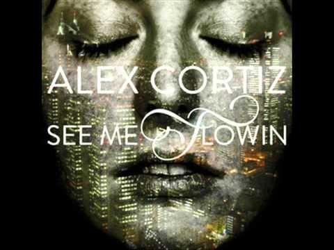 Return Of The Magic Touch - Alex Cortiz