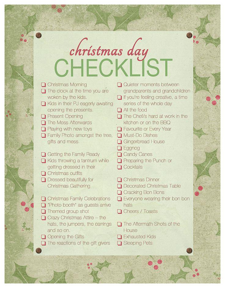 2679 best christmas images on Pinterest Merry christmas love, La