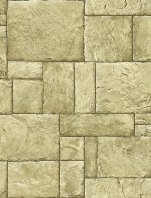 Kitchen Wallpaper Texture 50 best stone wallpaper images on pinterest | stone wallpaper