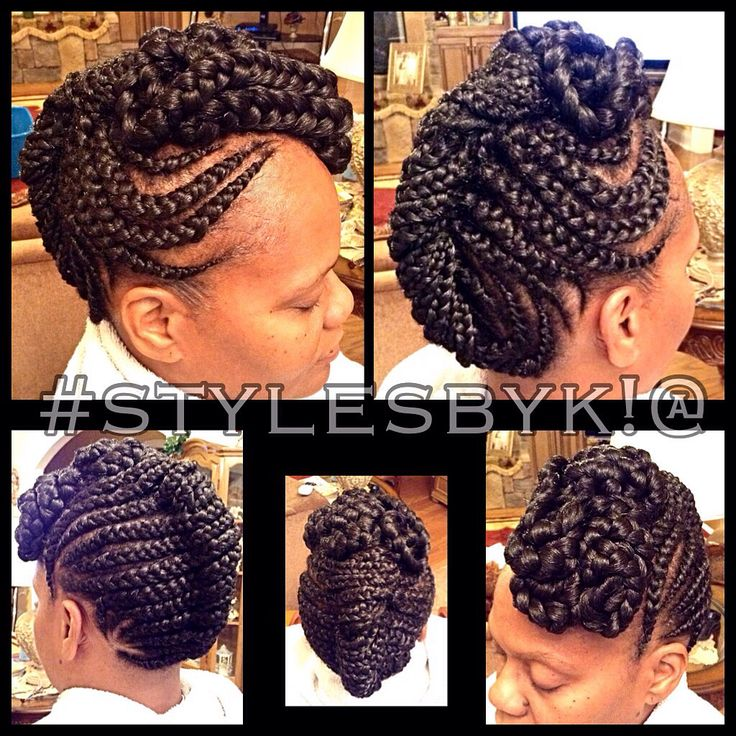 10 Best Images About Stylesbyk On Pinterest Ghana