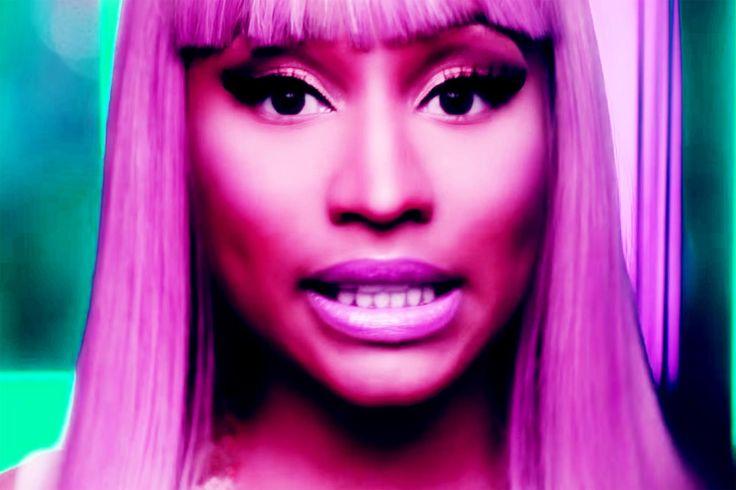 Nicki Minaj: 19 Shocking Facts You Didn't Know About Nicki Minaj - http://rollstroll.com/2017/03/21/nicki-minaj-shocking-facts-about-nicki-minaj/ #Billboard, #Celebrities, #Music, #NickiMinaj, #Pop, #Rap, #SHOCKINGFacts