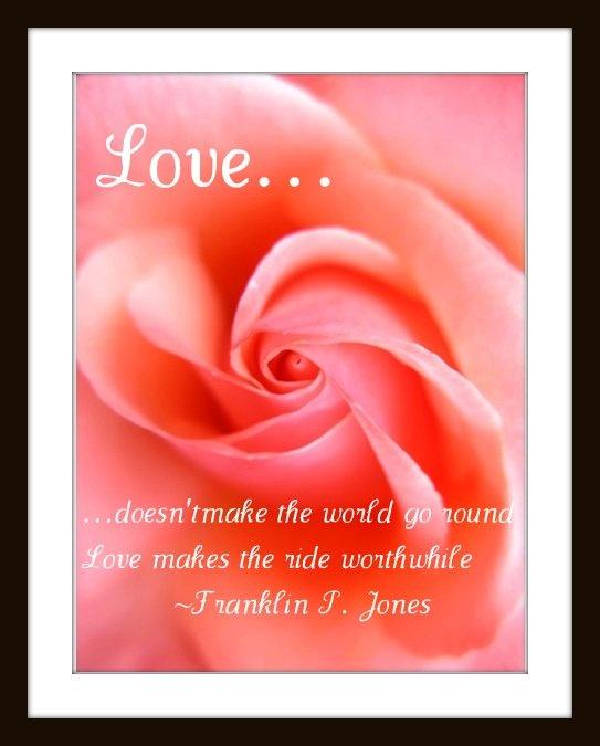 48 best VALENTINE\'S DAY images on Pinterest | Valentine\'s day ...