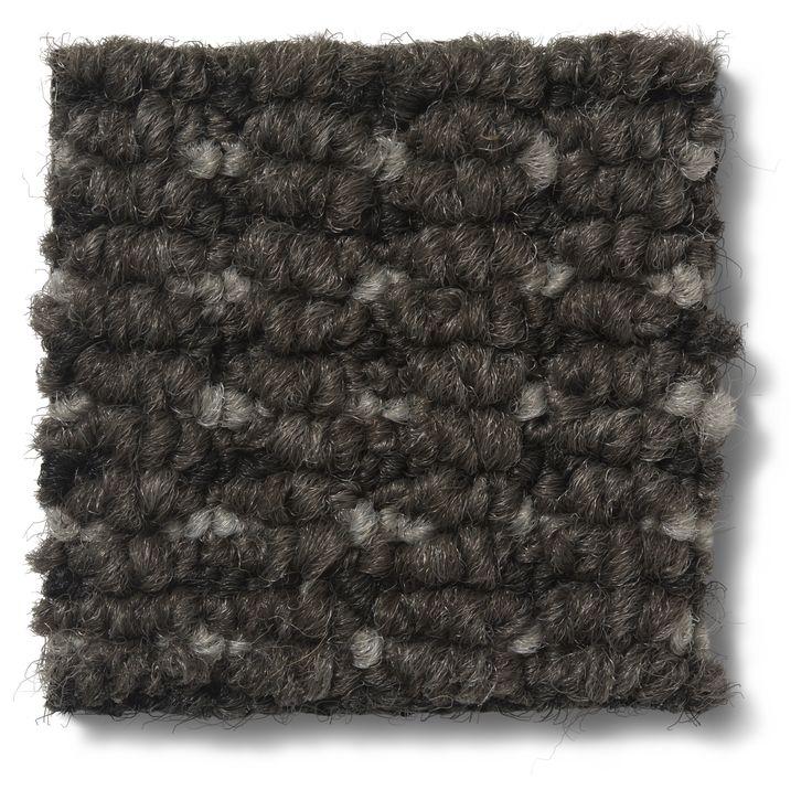 Stoneridge - Egyptian Tweed