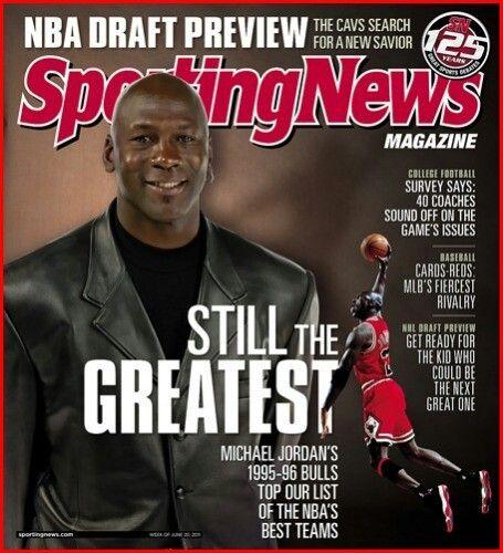 1000 Images About Jordan On Pinterest Patrick Ewing